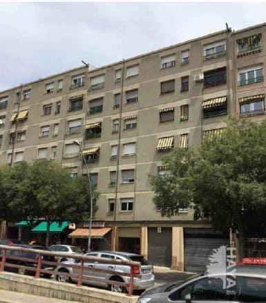 Piso en venta en Terrassa, Barcelona, Calle Joaquim de Sagrera, 118.000 €, 1 baño, 95 m2