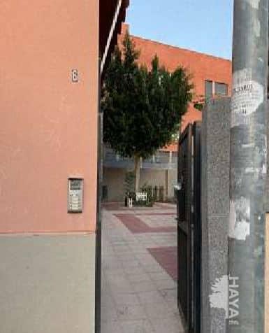 Piso en venta en Pedanía de la Ñora, Murcia, Murcia, Calle Pasicos de Jesus, 116.000 €, 2 habitaciones, 1 baño, 107 m2