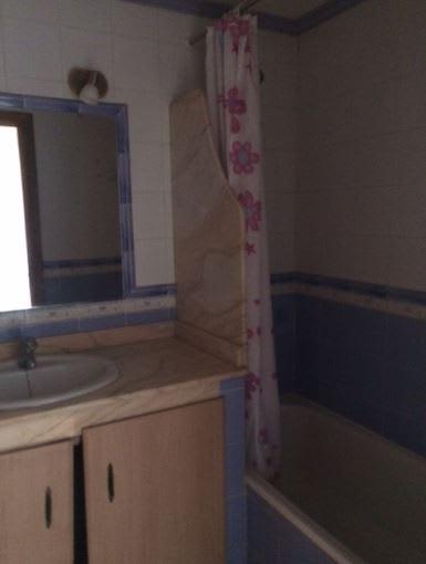 Piso en venta en Manacor, Baleares, Calle Lleida, 84.700 €, 3 habitaciones, 1 baño, 79 m2