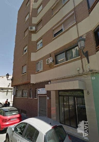 Local en venta en Valencia, Valencia, Calle Jose Aguilar, 23.000 €, 53 m2