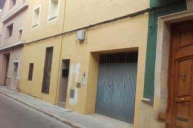 Local en venta en Cogullada, Carcaixent, Valencia, Calle de San Vicent Martir, 89.200 €, 139 m2