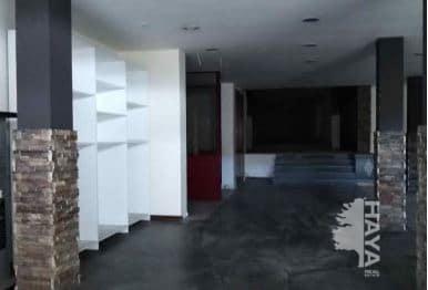 Local en venta en Rianxo, A Coruña, Calle Iglesia, 239.306 €, 628 m2