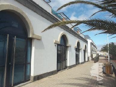 Parking en venta en Playa Honda, San Bartolomé, Las Palmas, Calle Chimidas- Residencial Playa Honda, 8.000 €, 30 m2