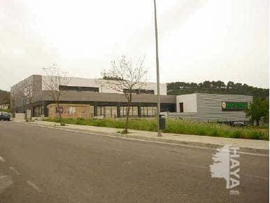 Local en venta en Son Puig, Palma de Mallorca, Baleares, Calle Son Puig, 205.070 €, 121 m2