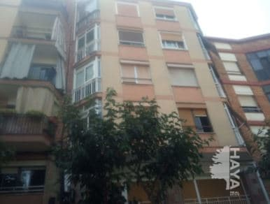 Piso en venta en Roses-castellbell, Sant Feliu de Llobregat, Barcelona, Calle Les Roses, 180.000 €, 1 baño, 80 m2