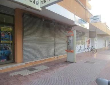 Local en venta en Santa Ponça, Calvià, Baleares, Calle Puig Des Teix, 58.200 €, 34 m2