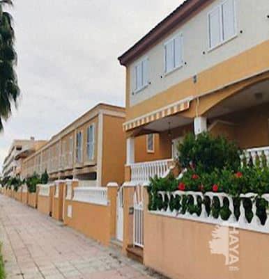 Casa en venta en El Grao, Moncofa, Castellón, Avenida Mare Nostrum, 183.000 €, 2 habitaciones, 1 baño, 110 m2