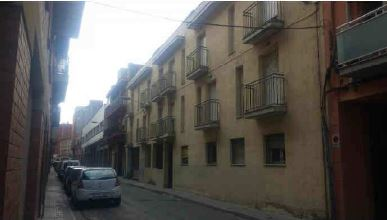 Piso en venta en Santa Eugènia, Salt, Girona, Calle Travessia de Santa Eugenia, 1.934.053 €, 2 habitaciones, 52 m2
