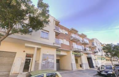 Piso en venta en Reus, Tarragona, Calle Pau Gargallo, 136.968 €, 3 habitaciones, 2 baños, 97 m2