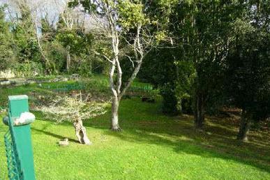 Suelo en venta en Vilaboa, Culleredo, A Coruña, Avenida Vilaboa Suelo, 210.000 €, 2220 m2