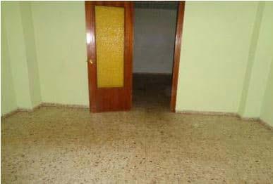 Casa en venta en Casa en Pego, Alicante, 71.000 €, 4 habitaciones, 2 baños, 134 m2