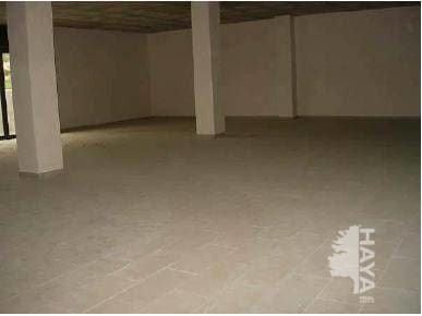 Local en venta en Palma de Mallorca, Baleares, Calle Son Puig, 189.651 €, 90 m2