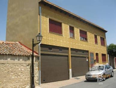Piso en venta en Valverde del Majano, Valverde del Majano, Segovia, Calle la Palomera, 45.868 €, 1 habitación, 1 baño, 55 m2