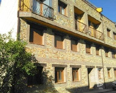 Piso en venta en Arenas de San Pedro, Ávila, Calle Roble, 86.800 €, 2 habitaciones, 2 baños, 83 m2