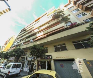 Local en venta en Marbella, Málaga, Calle Cl Felix Rodriguez Fuente, 1.500.000 €, 100 m2
