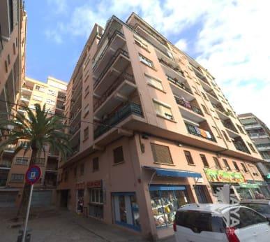 Piso en venta en Palma de Mallorca, Baleares, Calle Sant Josep de la Muntanya, 86.275 €, 3 habitaciones, 1 baño, 119 m2