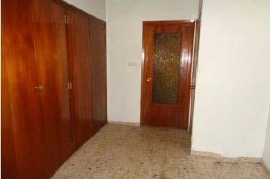 Casa en venta en Casa en Pego, Alicante, 44.300 €, 4 habitaciones, 2 baños, 134 m2