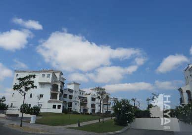 Piso en venta en Murcia, Murcia, Avenida Atlantico, . Urb. Hacienda Riquelme Golf R, 83.832 €, 2 habitaciones, 1 baño, 83 m2