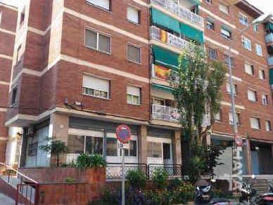 Local en venta en Sant Boi de Llobregat, Barcelona, Calle Enric Granados, 49.500 €, 36 m2