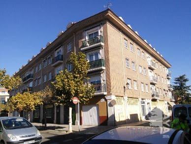 Piso en venta en Laguna de Duero, Valladolid, Calle Puente Duero, 118.957 €, 2 habitaciones, 77 m2