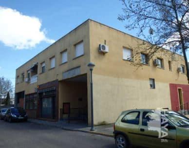 Local en venta en Talavera de la Reina, Toledo, Calle Espinoso del Rey, 32.180 €, 76 m2
