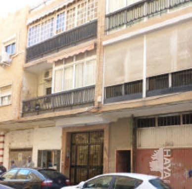 Local en venta en Centro, Málaga, Málaga, Calle Narciso Perez Texeira, 108.000 €, 103 m2