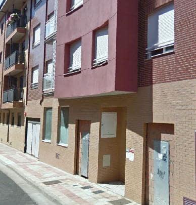 Local en venta en Trobajo del Camino, San Andrés del Rabanedo, León, Calle Peregrinos, 42.900 €, 96 m2