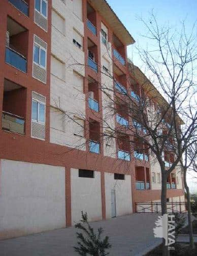 Local en venta en Lorca, Murcia, Plaza del Hotel, 84.300 €, 112 m2