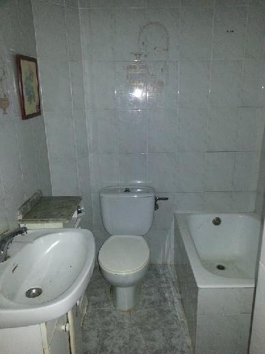 Piso en venta en San Juanillo, Palencia, Palencia, Calle Francisco Reinoso, 26.974 €, 2 habitaciones, 1 baño, 53 m2