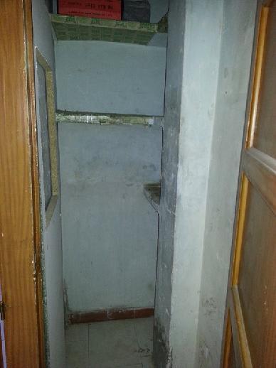 Piso en venta en Piso en Palencia, Palencia, 26.974 €, 2 habitaciones, 1 baño, 53 m2
