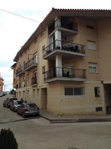 Piso en venta en Moià, Barcelona, Calle del Vall, 67.798 €, 3 habitaciones, 1 baño, 67 m2