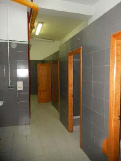 Oficina en venta en Almería, Almería, Calle Tabernas, 98.900 €, 99 m2