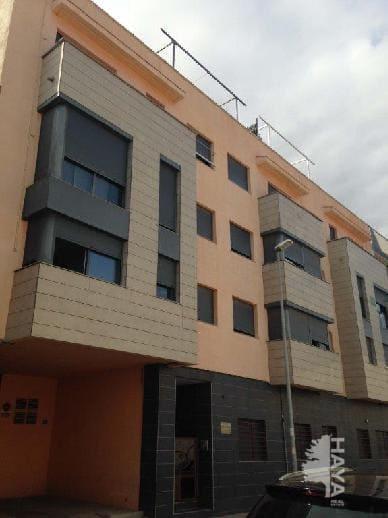 Piso en venta en Almazora/almassora, Castellón, Calle Virgen Socorro, 58.818 €, 2 habitaciones, 1 baño, 79 m2