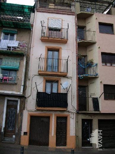 Piso en venta en Balaguer, Lleida, Calle Barrinou, 12.405 €, 4 habitaciones, 1 baño, 60 m2