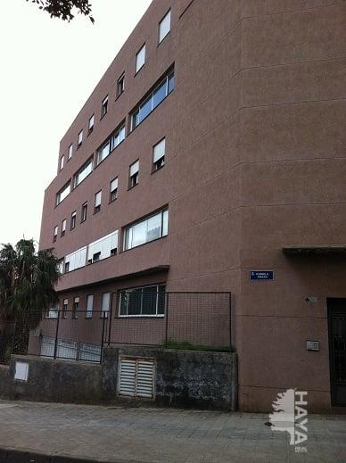 Piso en venta en El Rosario, Santa Cruz de Tenerife, Avenida Principal de Añaza, 82.280 €, 3 habitaciones, 1 baño, 106 m2