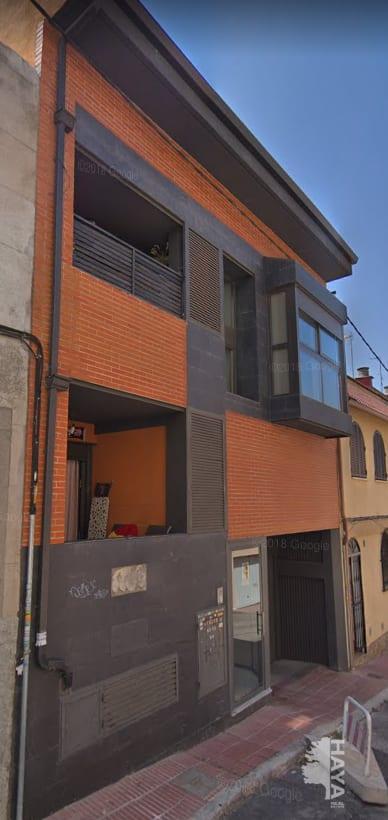 Piso en venta en San Sebastián de los Reyes, Madrid, Calle Carlos Ruiz, 136.000 €, 1 baño, 53 m2