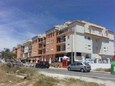 Piso en venta en Orihuela, Alicante, Calle Guapiles, 61.000 €, 2 habitaciones, 1 baño, 75 m2