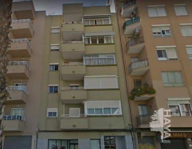 Local en venta en Palma de Mallorca, Baleares, Calle General Riera, 359.438 €, 188 m2