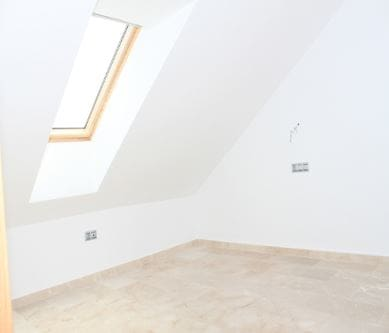 Piso en venta en Antequera, Málaga, Calle Carreteros, 253.700 €, 5 habitaciones, 2 baños, 201 m2