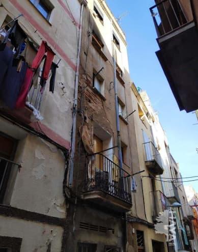 Piso en venta en Valls, Tarragona, Calle Santa Marina, 17.567 €, 2 habitaciones, 1 baño, 78 m2