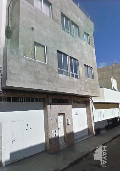 Local en venta en Las Palmas de Gran Canaria, Las Palmas, Calle San Esteban, 58.500 €, 125 m2