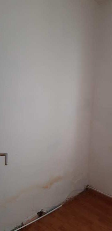 Piso en venta en Batallas, Valladolid, Valladolid, Calle San Quintín, 60.000 €, 3 habitaciones, 1 baño, 74 m2