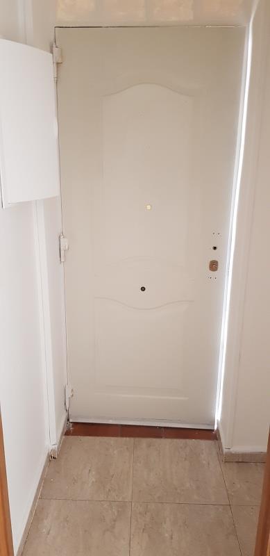 Piso en venta en Fuenlabrada, Madrid, Avenida de Francisco Javier Sauquillo, 93.000 €, 2 habitaciones, 1 baño, 54 m2