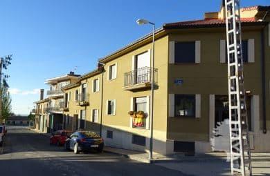 Piso en venta en Revenga, Segovia, Segovia, Calle Barruelo, 50.189 €, 1 habitación, 1 baño, 62 m2