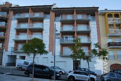 Piso en venta en Pego, Alicante, Calle Santa Barbara, 76.000 €, 3 habitaciones, 2 baños, 190 m2