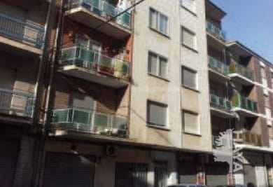 Piso en venta en Albacete, Albacete, Calle Maestro Varela, 49.900 €, 3 habitaciones, 1 baño, 85 m2