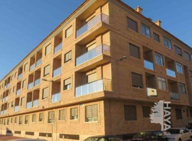 Piso en venta en Murcia, Murcia, Murcia, Calle Aire, 82.700 €, 3 habitaciones, 1 baño, 65 m2