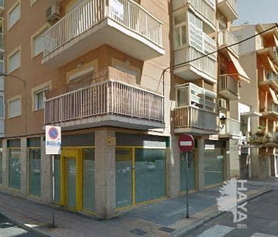 Local en venta en El Campo, Benidorm, Alicante, Calle Marques de Comillas, 620.000 €, 326 m2
