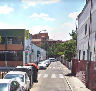 Casa en venta en Casa en Madrid, Madrid, 118.000 €, 3 habitaciones, 1 baño, 65 m2