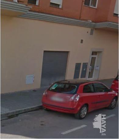 Local en venta en Burriana, Castellón, Calle Xilxes, 1.040.000 €, 2103 m2